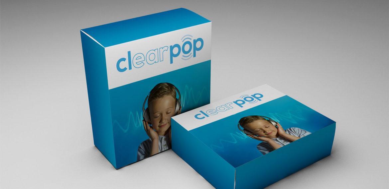 ClearPop